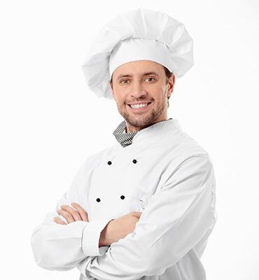 Baker 1 1