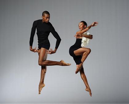 Dancing 3 1 1
