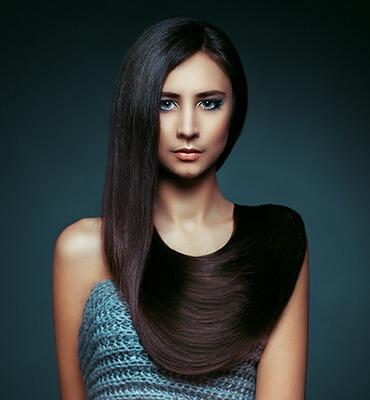 Hair 6 1 1